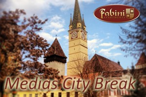 medias-city-break