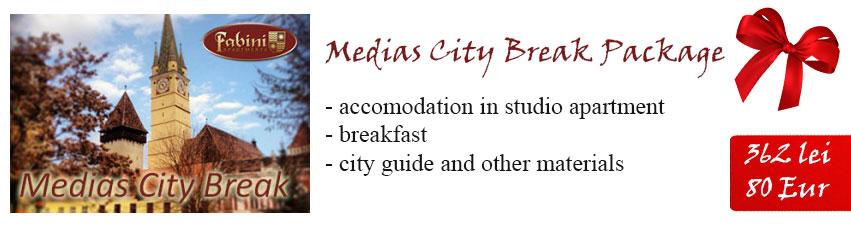 pachet-medias-city-break-en