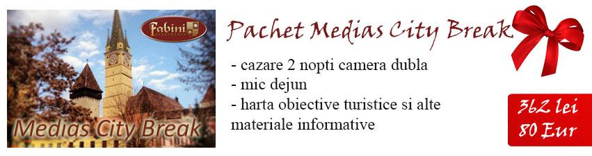 pachet-medias-city-break