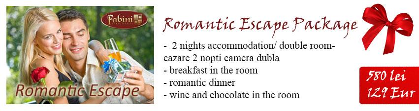 pachet-romantic-escape-en