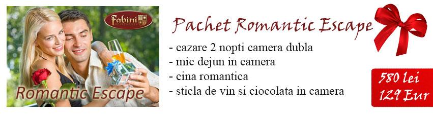 pachet-romantic-escape