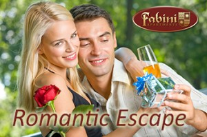 romantic-pachet-medias