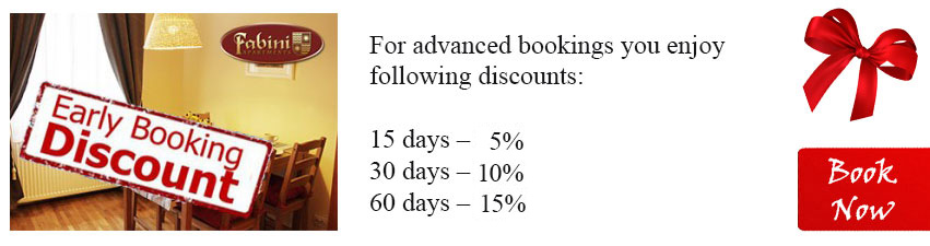 early-booking-medias