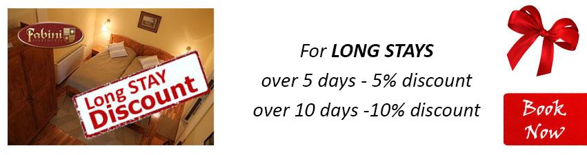 long-stay-en